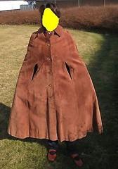 suede-$_1ghcvvf (Umhaenge2010) Tags: cape cloak suede daim umhang cloack
