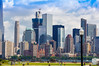 NYC Skyline.jpg (NP Photo2010) Tags: cityscape 2016 7002000mmf28vrii blue d90 d90nikon landscape nyc newyorkcity nikon skyline summer usa