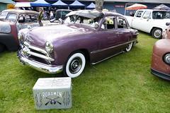 1949 fORD (bballchico) Tags: 1949 ford shoebox roadmencc roadmanal billetproof billetproofwashington carshow 40s 206 washingtonstate roadmencarclub roadmenwashington