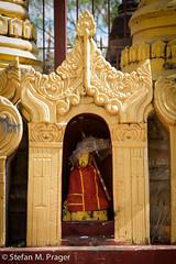 722-Mya-KAKKU-029.jpg (stefan m. prager) Tags: burma buddhism myanmar shan birma sehenswrdigkeit kakku buddhismus nikond810 pagodenfeldkakku