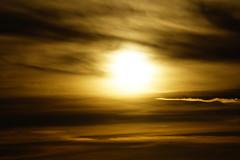 _DSC2643 (Parrasgo) Tags: sunset moon streetart atardecer ventana capri la dock chat harbour paloma movimiento via finestra porto gato blanket musica moto napoli naples moonlight duomo dormir lungomare amalfi npoles castell vesubio sabana dellovo callejera gaiola spagnoli tribunali viatoledo quartieri serynge girolamini