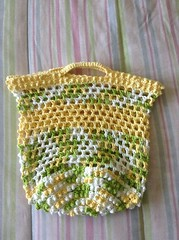 IMG_0578 (LIZZIEHELEN) Tags: crochet tote bag