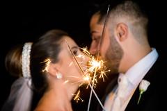 Love (Aline Fukuhara) Tags: love inlove alinefukuhara wedding couple