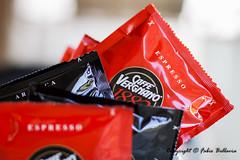 1605_Caff Vergnano_01 (Ciak68) Tags: macro caff espesso vergnano