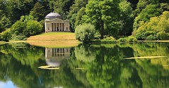 Stourhead - National Trust 180716 (24) (Richard Collier - Wildlife and Travel Photography) Tags: gardens stourhead wiltshire nationaltrust landscapegardens