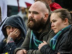 Games Spectators (FotoFling Scotland) Tags: scotland event spectators balloch highlandgames lochlomondhighlandgames