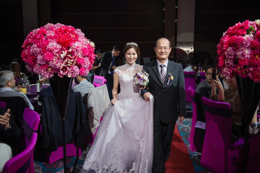 台北婚攝, 婚禮攝影, 婚攝, 婚攝守恆, 婚攝推薦, 維多利亞, 維多利亞酒店, 維多利亞婚宴, 維多利亞婚攝-67