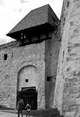 Hyppolit-kapu (Pter_kekora.blogspot.com) Tags: eger castle ottoman ottomanwars trkenkriege 16thcentury hungary history militaryhistory fortress historicalreenactment 2016 august summer 1552siegeofeger egerostromavgvrivgassgok
