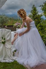 20160613_104942_RS.jpg (FotoKreator Robert Szczchor) Tags: wedding spring wiosna promocja villatoscana sukniaslubna fotokreator wwwfotokreatoreu