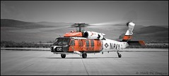 RESCUE 02 (TheDJ2009) Tags: nas fallon nevada rescue 02 longhorn mh60s sar