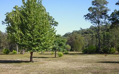 150 Putty Valley Road, Putty NSW