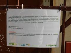 DSCN4654 (derudo) Tags: urbangardening grätzloase lebensqualität