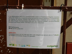 DSCN4654 (derudo) Tags: urbangardening grtzloase lebensqualitt