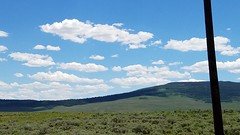 Steamboat Springs (Heather V. Howell) Tags: 2012 7916 steamboatsprings co