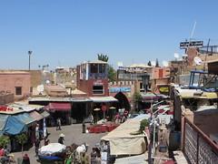 Marrakesh_0042 (JespervdBerg) Tags: holiday spring 2016 africa northafrican tamazight amazigh arab arabic moroccanstyle moroccan morocco maroc marocain marokkaans marokko marrakech marrakesh djemaaelfna