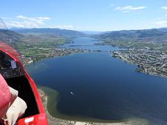 1605300029 (Jan Nademlejnsky) Tags: flying gyro