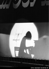 verticali_Pagina_23 (Salvatore Masala) Tags: spett musicali