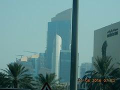 Nikon S9900 camera ({ahradwani.com} Hawee Ta3kees- ) Tags: doha qatar nikon nikons9900 ahradwanicom ali hassan alihassanradwani haweeta3kees hawee        nikoncoolpixs9900