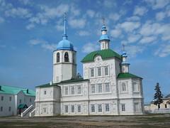Posolkoye, Baikal Lake, Buryatia (18) (Sasha India) Tags: posolskoye buryaadulas buryatia baikallake siberia               wisata