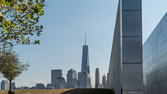 empty sky, jersey city-00205 (Visual Thinking (by Terry McKenna)) Tags: ellisisland statueofliberty nyc harbor parks