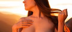 Yemetis (colinekessler) Tags: soleil beaut fminit nue grce nature douceur