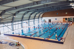piscine-alfortville-0064 (vertmarine) Tags: 2016 alfortville centreaquatique centreaquatiquedalfortville clore couleur eau europe france horizontale iledefrance loisirs nage natation piscine sport valdemarne fr