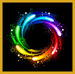 Gallery for teammembers (Juergen6363 busy) Tags: roundrainbowbanner fireworks pyrotechnic rainbow explosion star shootingstars blackbackground banner round rotating fantasy speaker black glowing sparks celebration holiday horizontal vectorgraphics firecracker spark glow symbolicglorygreeting show event creative decoration design rewarding art drawing mixing light bright popular flash flight movement smooth colorful spectrum twist red yellow orange blue green purple paint shooting russianfederation