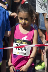 "2016 FATHER'S DAY WARRIOR FUN RUN • <a style=""font-size:0.8em;"" href=""https://www.flickr.com/photos/64883702@N04/29042830354/"" target=""_blank"">View on Flickr</a>"