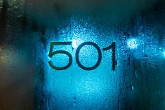 untitled (Homemade) Tags: sonydscrx100 501 condensation water dof norwalk ct connecticut fairfieldcounty merritt7