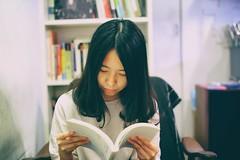 悅‧閱 (tsubasa8336) Tags: portrait 人像攝影 人像寫真 人像 写真
