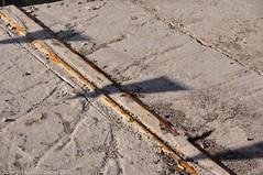 CBD & South East Light Rail - Update 5 September 2016  - (3) (john cowper) Tags: cselr georgestreet tramway lightrail lightrailextension southeastlightrail removal townhallsquare infrastructiure transportfornsw sydney sydneylightrail newsouthwales