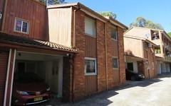 5/68 Hughes Street, Cabramatta NSW