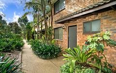 14/23 Taranto Road, Marsfield NSW