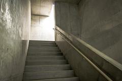 _DSC9504 (sayots) Tags:   saitama kasukabe japan  stairs