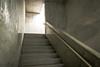 _DSC9504 (sayots) Tags: 首都圏外郭放水路 地下神殿 saitama kasukabe japan 階段 stairs