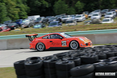 Orange Dream (Arturo Hurtado) Tags: roadamerica continentaltire continental tire imsa 2016 elkheart wisconsin midwest weathertech racing lake racecar racetrack race lowered tires wheels vpracing whips wang wing bigasswings baw wide wi wcec expensive usa automotion illest power annual american anotherlevel slammed stancewi fitted lifestyle fitment fresh hella low legit lip livery cars carshow canibeat collectors vehicles neckbreakers midwestmodified mean merica import scca autoracing motorsports tudorunitedsportscarchampionship porshe yokohama orange moving outdoor performance auto speedway gt gtlm gtd clean car