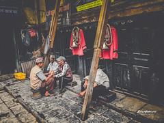 #band #iPhone #Kathmandu #locallife #nepal #nepali #people #Street #streetphotography #StreetScene #thamel (rammahajan7) Tags: band iphone kathmandu locallife nepal nepali people street streetphotography streetscene thamel