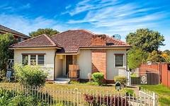 14 Emert Street, Wentworthville NSW