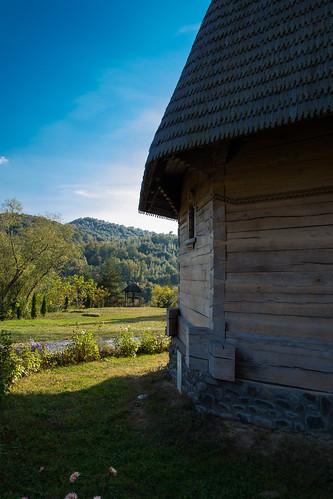 2016-10-02 - 146 - Mănăstirea Bârsana