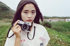 14240011 (Yi-Hong Wu) Tags:                        eos1n   film              kodak vision3 finegrain 50d