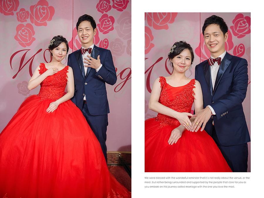 婚攝 星享道 婚禮攝影 戶外證婚 JSTUDIO_0020