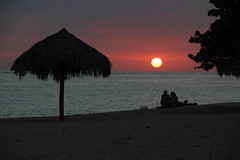 IMG_9713.jpg (Luca Kr) Tags: cuba trinidad cittcoloniale