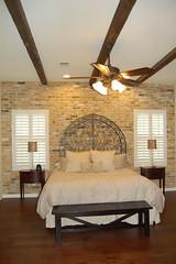 604 master bedroom