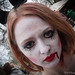 "2015_Zombie_Parade-121 • <a style=""font-size:0.8em;"" href=""http://www.flickr.com/photos/100070713@N08/16496853554/"" target=""_blank"">View on Flickr</a>"