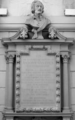 Sir Anthony van Dyck, 1599 to 1641 (Jelltex) Tags: stpaulscathedral cityoflondon siranthonyvandyck jelltex jelltecks