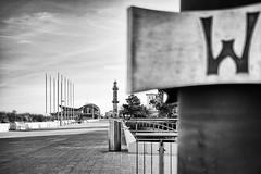 2015-03-08-Rostock-Warnemuende-20150308-094306-i215-p0001-_Bearbeitet1421-ILCE-6000-24_mm-.jpg