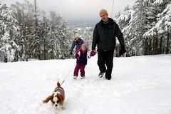6 (ljubar) Tags: sneg divibare
