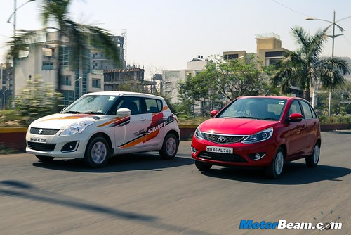 Hyundai-Grand-i10-vs-Tata-Bolt-vs-Maruti-Swift-03