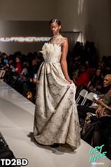 Fashion-Week-355