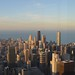 """Chicago2015 183 • <a style=""""font-size:0.8em;"""" href=""""http://www.flickr.com/photos/40097647@N06/16727169598/"""" target=""""_blank"""">View on Flickr</a>"""